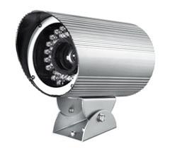 Cctv Camera 16 Motors Zoom Lens