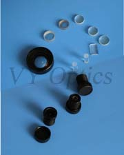 Cctv Lens For Security System