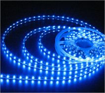 Ce Approved Led Strips Light
