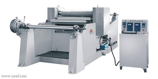 Ce Embossing Machine Yw 920b 1150b 1300b Iseef Com