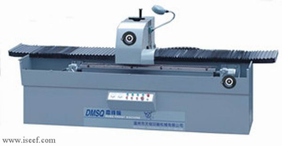 Ce Honing Machine Model Dmsq D Iseef Com