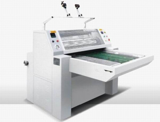 Ce Hydraulic Laminating Machine Model Yfmc 720 920 1200 Iseef Com