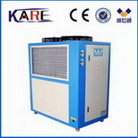 Ce Iso Sgs 3hp Small Air Scroll Chiller