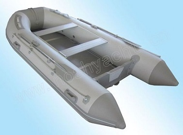 Ce Pvc Hypalon Sport Rigid Inflatable Rescue Boat China Rxk Ryk Rzk200 820