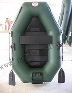 Ce Pvc Inflatable Fishing Boat China Rf220 330
