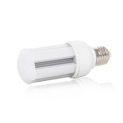 Ce Rohs Ac85 265v Smd2835 Led Corn Light For Outdoor Garden Lighting