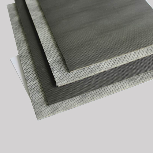 Ceiling Soundproofing Panel In Blankets Stock For Sale