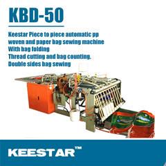 Cement Bag Sewing Machine Kbd 50