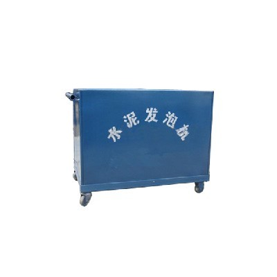 Cement Foaming Machine For Sale