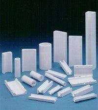 Ceramic Reflector Diffuse