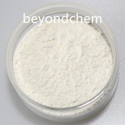 Cerium Carbonate Ce2 Co3 3 Xh2o