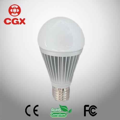 Cgx Led Lighting Expert 12w Bulb