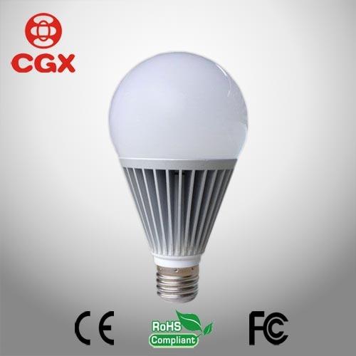 Cgx Led Lighting Expert 15w Bulb