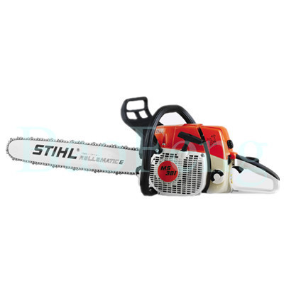Chain Saw Bf Ms380 381