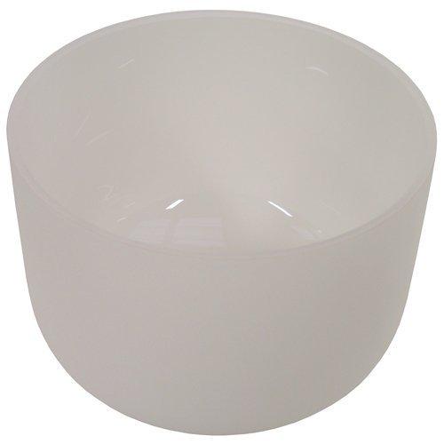 Chakra Sets Of Crystal Singing Bowls