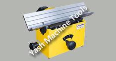 Chamfer Machine From Yash Tools