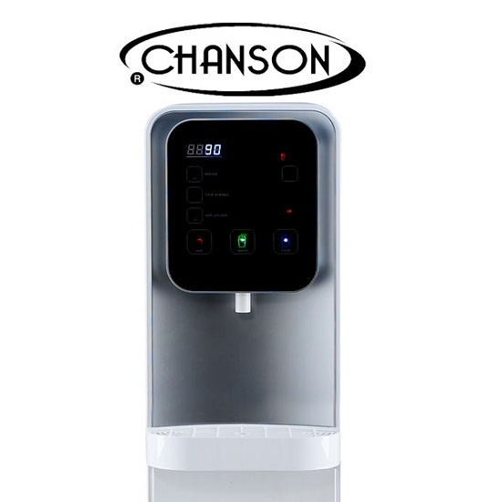 Chanson Digital Panel Water Dispenser