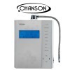 Chanson Pl A705 Ionized Water Ionizer Machine