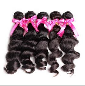 Cheap Brazilian Hair Bundles Rn B033