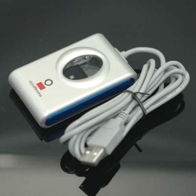 Cheap Digital Persona Usb Fingerprint Scanner Uru4000b