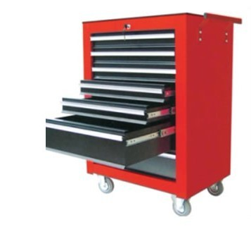 Cheap Tool Storage Vk1037 Cabinets