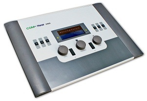 Cheapest Professional Audiometer Ch33 For Hearing Tester