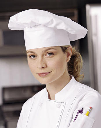 Chef S Hat Cooking Cap Promotional Hats