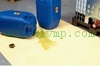 Chemical Absorbent Roll Gold Bonded