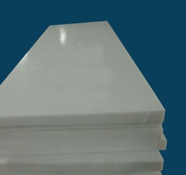 Chemical Resistant Uhmw Pe Plastic Sheet