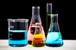Chemicals Absorbents Acids Adsorbents Alcohols Ammonium Compounds