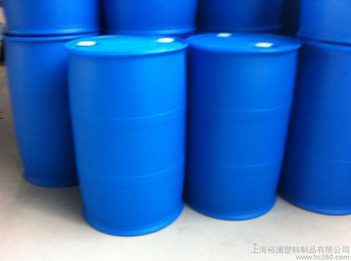 Chemicals Butyl Benzoate High Quality Natural