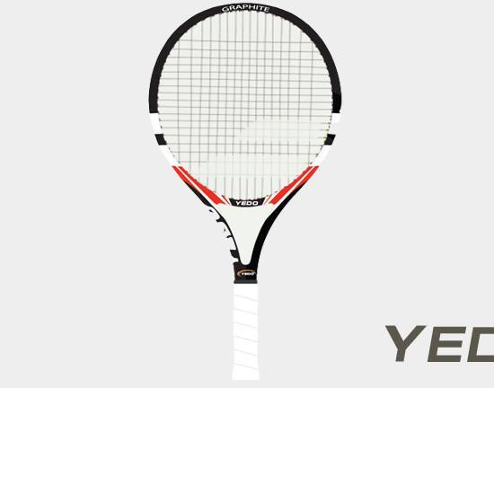 China 2014 New Oem Carbon Fiber Graphite Tennis Racket With Top Quality Str