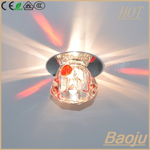 China Aliexpress Wholesale Decorative Bathroom Ceiling Light