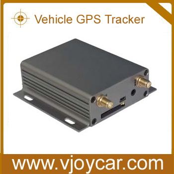 China Car Gps Tracker With Anti Fuel Theft And Detailed Consumption Report