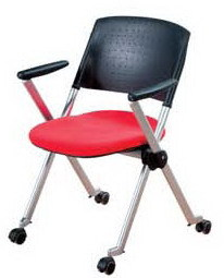 China Conference Chair Manufacturer