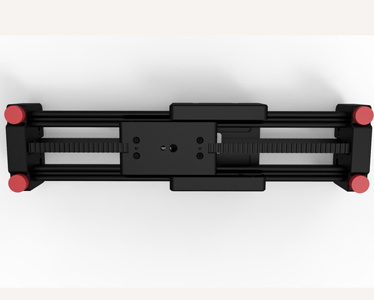 China Custom Manufacturing Oem Parts Camera Accessories Slider For Camcorde