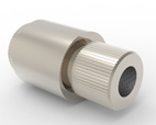 China Custom Manufacturing Oem Parts Medical Equipment Fitting Hardware