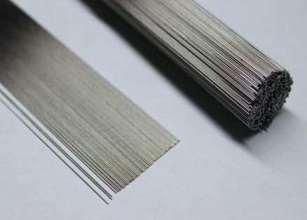 China Factory Supply High Quality Cut Tie Wire