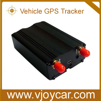 China Gps Vehicle Tracker With Camera And Free Tracking Software Fleet Mana