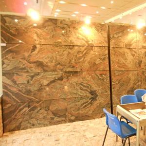 China Granite Slabs Tiles