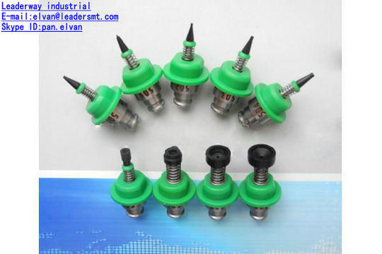 China High Quality Copy New Smt Juki 500 Type Nozzle
