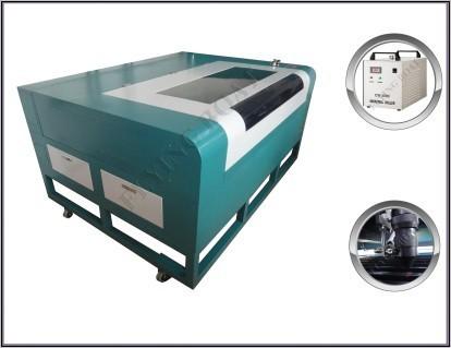 China Made Laser Equipment Fb 1290