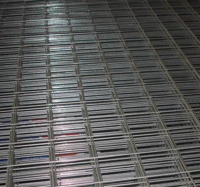 China Mesh Panels For Sale
