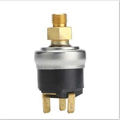 China Pressure Switch