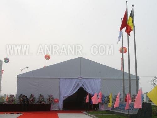 China Tent Anranr