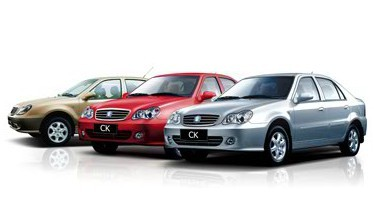 Chinese Car Spare Parts Wholesales Geely