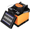 Chinese Decfuse Dec36 Fusion Splicer With Fiber Cleaver Stripper