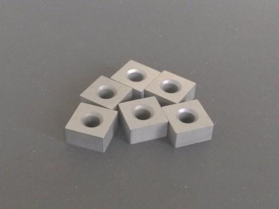 Chinese Stone Cutting Inserts