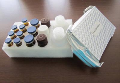 Chloramphenicol Elisa Test Kit