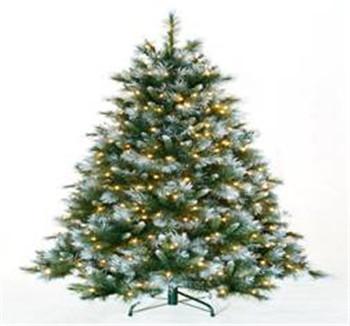 Christmas Tree Xrg065mwcx1058al